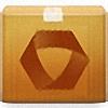 猎豹轻桌面 v2.0.02.0122 官方版