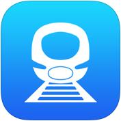 订票助手for 12306官网买火车票苹果版 v7.3.2
