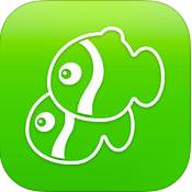 特惠门票-全国8000景点1折起预订 for iOS