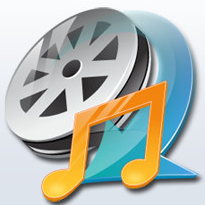 MediaCoder(影音转码快车)v0.8.42.5822中文版