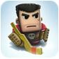 热血冰球(冰上战士) v1.0.20 for Android安卓版