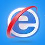 百度浏览器HD for Win8 v1.0 官方安装版