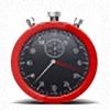 海鸥秒表计时器 v1.0 绿色版