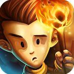 贪婪洞窟V1.4.4 iPhone游戏