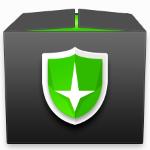 百度杀毒Win10兼容版 v4.0.0.6697