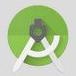 Android Studio汉化包下载