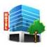 腾云酒店管理系统 V3.4 官方版