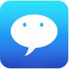 微信变声器 iPhone版 v2.0