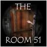 51号房间(恐怖地带) v1.1 for Android安卓版