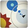 吸收小球(小球乱窜) v1.2.2 for Android安卓版