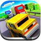 像素高速(像素赛车) v1.2.0 for Android安卓版