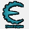 CE修改器 v6.5 中文版
