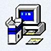 得力de690K打印机驱动 V1.0 官方版