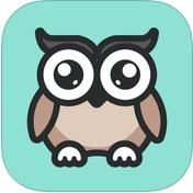映客直播V2.9.1 for iOS