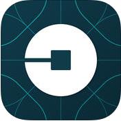 优步Uber V2.129.2 for iOS