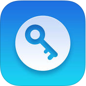 WiFi钥匙 V2.0.7.2 for iOS