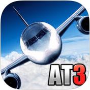 航空公司大亨3 V1.2.2 for iOS