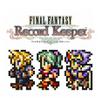 最终幻想(记录者) v3.4.8 for Android安卓版