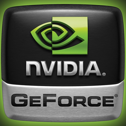NVIDIA GeForce显卡驱动移动版 v377.33
