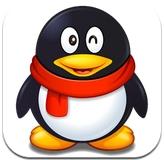 QQ2016电脑版 v8.618804