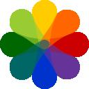 Pipette(屏幕颜色取色器) V16.02.06 绿色版