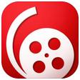 AVPlayer V2.60 苹果版