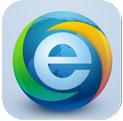 多屏互动浏览v3.3.18 iphone版