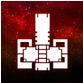银河战争(银河战役) v1.0.2 for Android安卓版