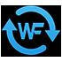 迅捷微信聊天记录恢复软件官方版 v2.4