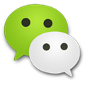 QQ浏览器微信版 v7.7.3官方版