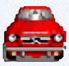 志愿者车辆管理系统 V1.0 官方版