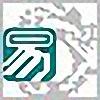 圣城播放器 v1.0.1.4 官方版