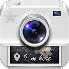 水印相机苹果版 v2.6.0