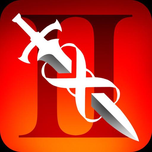 无尽之剑 v1.3.32 iphone版