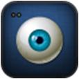 隐形相机(秘密拍照)for iPhone苹果版5.1