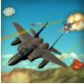 飞行作战(空中战役) v1.0 for Android安卓版
