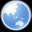 TheWorld(世界之窗)V6.28 官方版
