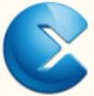 XDA助手 v2.3.2 安卓版