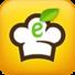 eCook网上厨房(烹饪专家) V12.4.6 安卓版