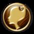 娜娜理财 V1.4 安卓版