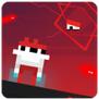 霍皮可(病毒来袭) v1.0.4 for Android安卓版