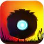 尤尼雅与被烧毁之村(燃烧之地) v1.0.2 for Android安卓版