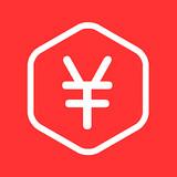 HiMoney记账理财 V1.3.5安卓版