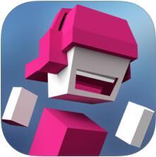 极速变色龙 v1.0 苹果版游戏