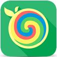 鲜柚桌面v2.0 iOS版