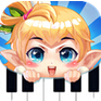 爱上钢琴(钢琴弹奏着) v5.0.7 for Android安卓版