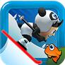 滑雪大冒险(飞跃冰雪) v2.2.4 for Android安卓版