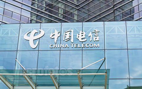 中国电信大部分晚点将拒补3G卡 实行4G化