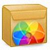 光影看图 V1.1.1.50 专业版