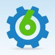 驱动人生2016绿色版 V6.6.45.144